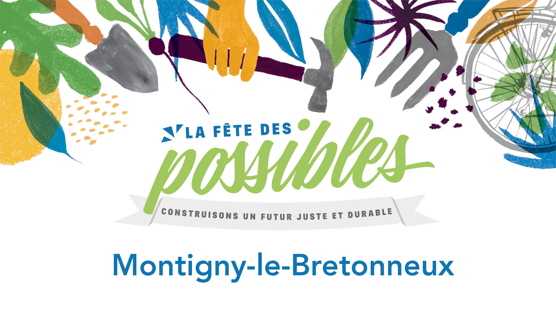 La fête des possibles – interview d'Unissons